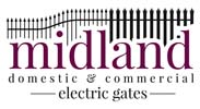 Midland Electric Gates